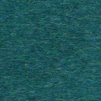 Ковровая плитка Desso Lita 8222