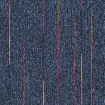 Ковровая плитка Sintelon Sky Neon 44883