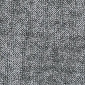 Ковровая плитка Desso Desert 9505