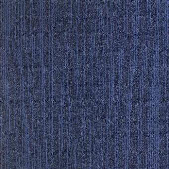 Ковровая плитка Balsan Infini Colors - Jungle 190