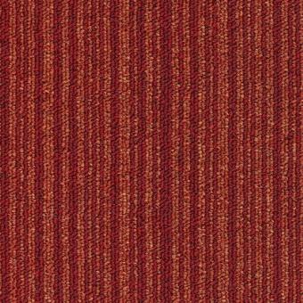 Ковровая плитка Desso Essence Stripe 4301