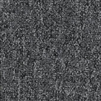 Ковровая плитка Tecsom Camera 36