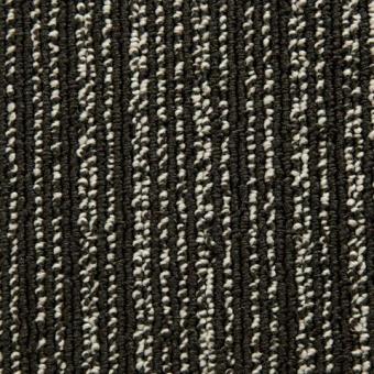 Ковровая плитка RusCarpetTiles Artline 1185