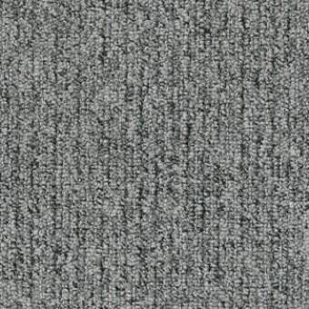 Ковровая плитка Desso Reclaim Ribs II 9516