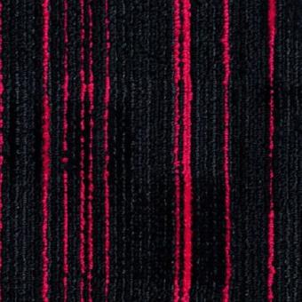 Ковровая плитка Forbo Tessera Alignment 231