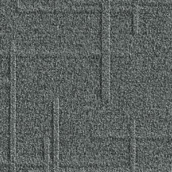 Ковровая плитка Suminoe LX-1815