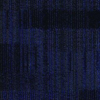 Ковровая плитка Forbo Tessera Alignment 203