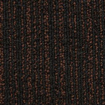 Ковровая плитка RusCarpetTiles Artline 3919