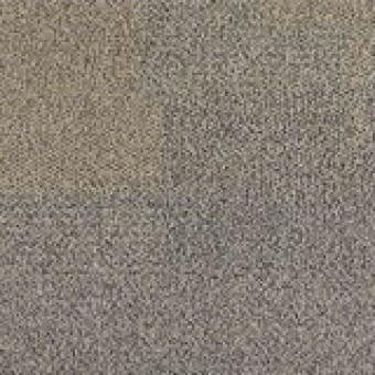 Ковровая плитка Interface Entropy 366968