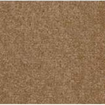 Ковровая плитка Modulyss Cambridge 181