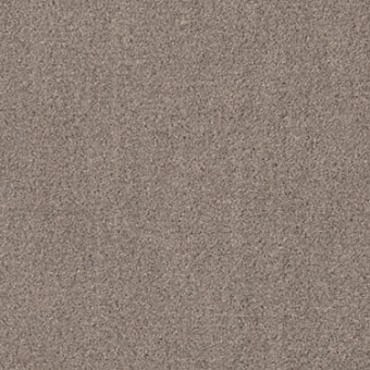Ковровая плитка Modulyss Uni 983