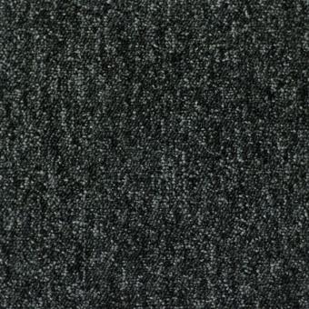 Ковровая плитка Tilex (Тайлекс) Everest 77