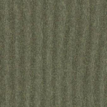 Ковровая плитка Interface Elevation 307133
