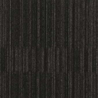 Ковровая плитка Suminoe LX-1505