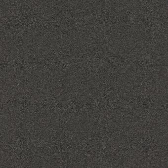 Ковровая плитка Interface Heuga 725 672504 Panther