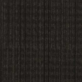 Ковровая плитка Suminoe LX-1405