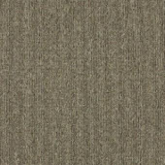 Ковровая плитка Interface Elevation 307135
