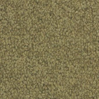 Ковровая плитка Forbo Tessera Acrobat 1314