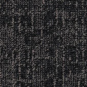Ковровая плитка Desso Tweed 9501