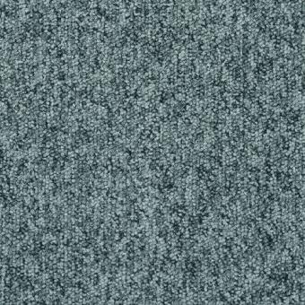 Ковровая плитка Desso Tempra 1304