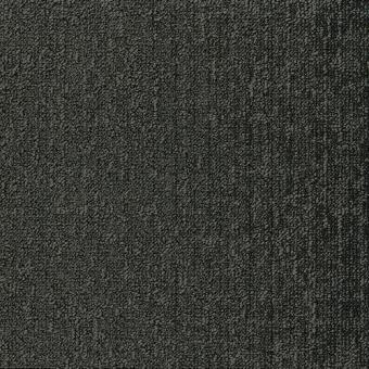 Ковровая плитка Desso Merge 9532