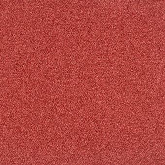 Ковровая плитка Interface Heuga 568 5690 Paprika