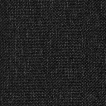 Ковровая плитка Escom Jetset 49551