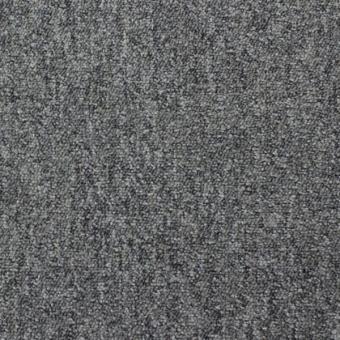Ковровая плитка Tilex (Тайлекс) Everest 75