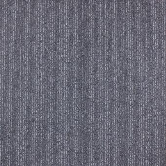 Ковровая плитка RusCarpetTiles Malibu 50350