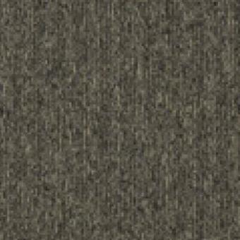 Ковровая плитка Interface Elevation 307139