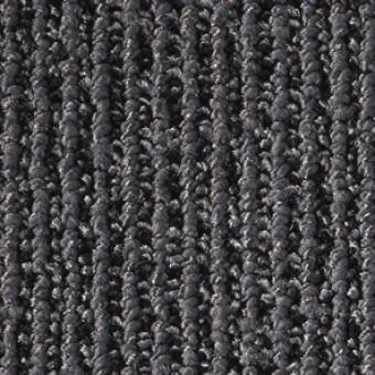 Ковровая плитка Balsan Origami 940