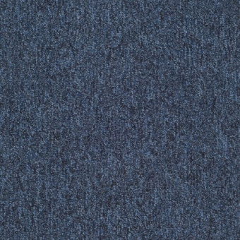Ковровая плитка Sintelon Sky 44882