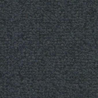 Ковровая плитка Forbo Tessera Acrobat 1308