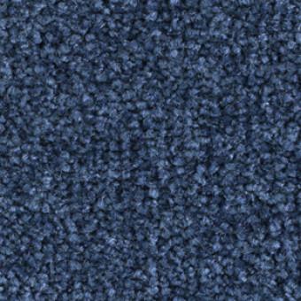 Ковровая плитка Balsan Bolero 190
