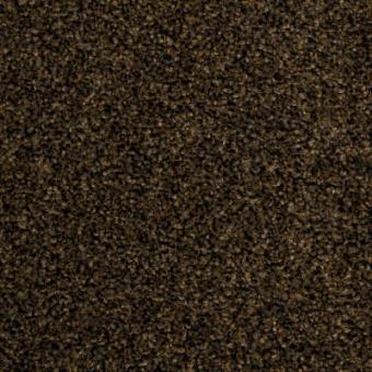 Ковровая плитка RusCarpetTiles Riva 840