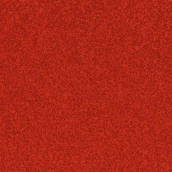 Ковровая плитка Desso Palatino 4406