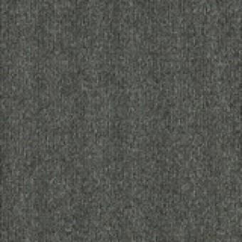 Ковровая плитка Interface Elevation 307138
