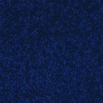 Ковровая плитка Forbo Tessera Acrobat 1307