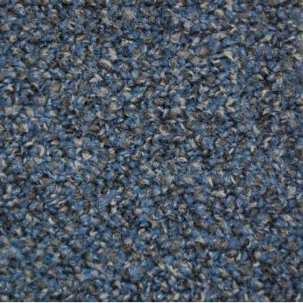 Ковровая плитка Interface Series 1.201 Cobalt 338423