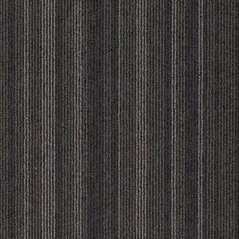 Ковровая плитка Forbo Tessera Barcode 301