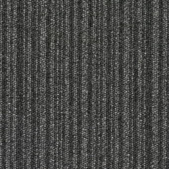 Ковровая плитка Desso Essence Stripe 9501
