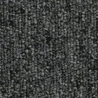 Ковровая плитка RusCarpetTiles Monza 76