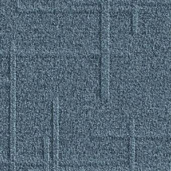 Ковровая плитка Suminoe LX-1817