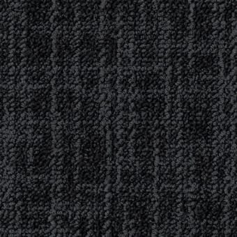 Ковровая плитка Desso Frisk 9970