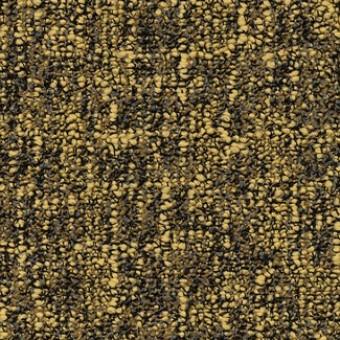Ковровая плитка Desso Tweed 6218