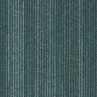 Ковровая плитка Desso Libra Lines 8841