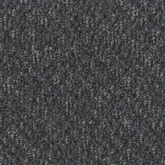 Ковровая плитка Desso Edges Small 9024
