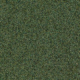 Ковровая плитка Desso Sand 7832
