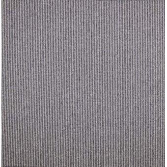 Ковровая плитка Tecsom 2500 Nordic 38