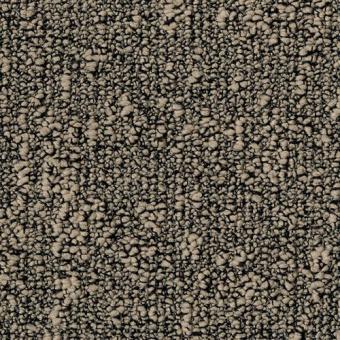 Ковровая плитка Desso Fields 2914